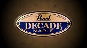 perl dekada