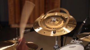 socialfeed-info-31daysofzstacks-day-3-its-stacktober-and-were-bringing-you-a-new-zildjian